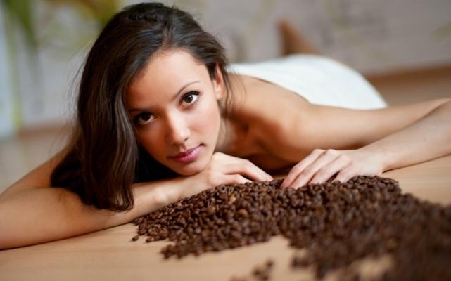 Кофейный скраб (641x400, 200Kb)