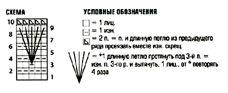 6018114_Ochen_korotenkaya_kofta5 (450x185, 44Kb)