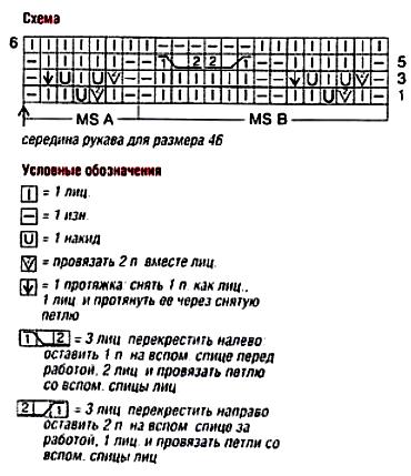6018114_Top_s_plankoi_na_pygovicah2cx (370x429, 83Kb)