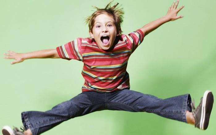 139192122 122217 0903 2 Практические занятия для концентрации внимания и усидчивости ребенка
