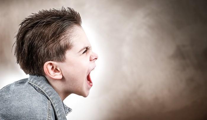 139192124 122217 0903 4 Практические занятия для концентрации внимания и усидчивости ребенка