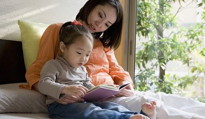 139192126 122217 0903 6 Практические занятия для концентрации внимания и усидчивости ребенка