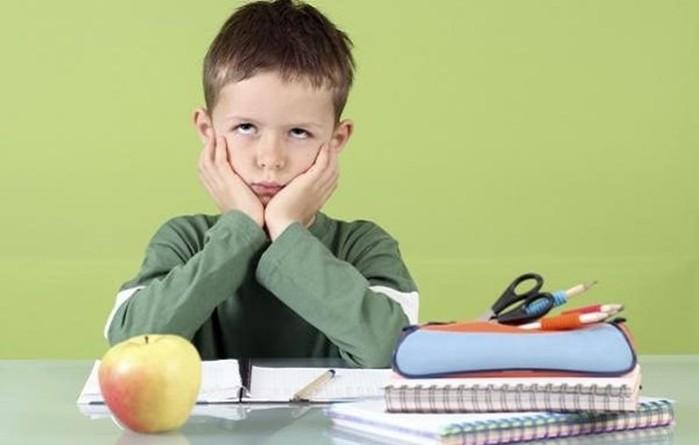139192128 122217 0903 8 Практические занятия для концентрации внимания и усидчивости ребенка