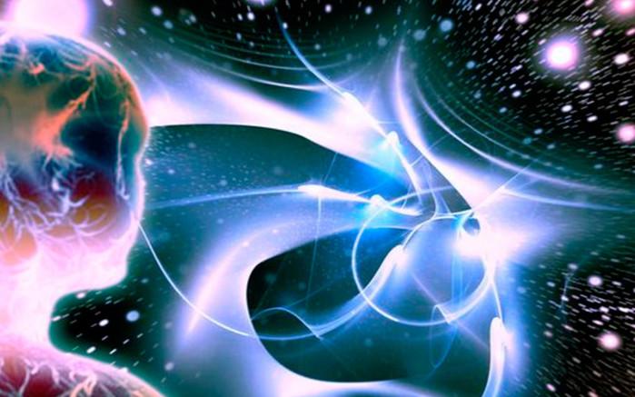 Может ли отразиться женская сексуальность на создании космоэнергетических потоков