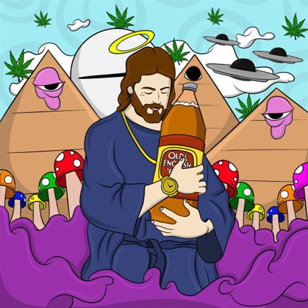 139230262 122317 2247 2 Библейские истории, которые пришлось вырезать из за слишком безумного содержания