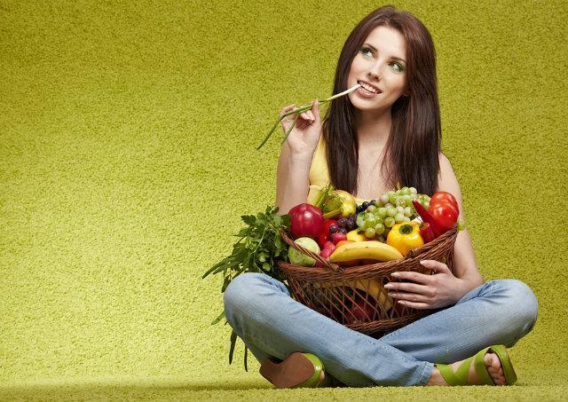 139630194 1 Элементы питания: продукты, нехватка которых вызывает головную боль
