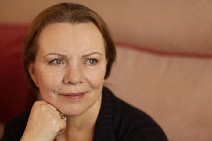 139655106 telichkina Юлия Пересильд: «Я очень люблю крайние степени»