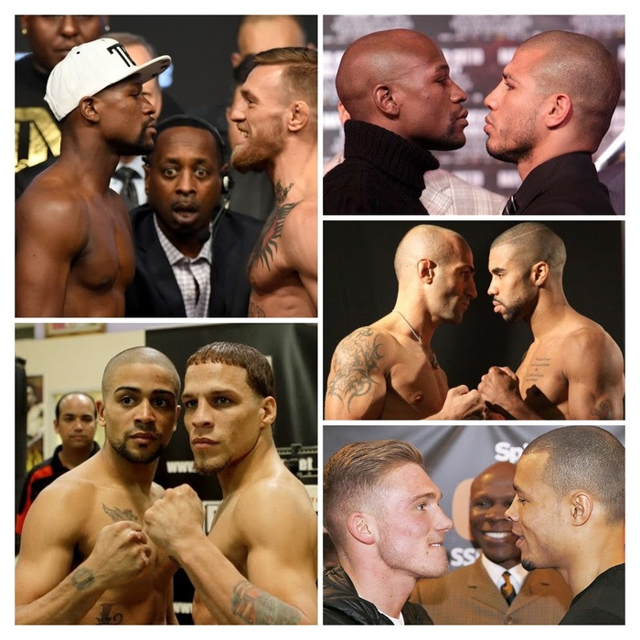 mayweather_cotto_facedown-COLLAGE (700x700, 144Kb)