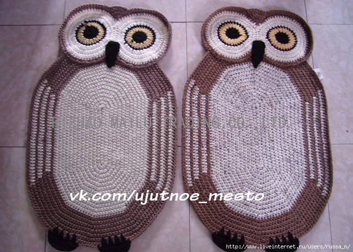 pl11231318-home_decoration_crochet_oval_rag_rug_anti_slip_crochet_owl_rug_85cm_x_55cm (700x500, 264Kb)