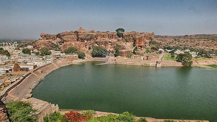 Бадами. Индия/3673959_6 (700x393, 59Kb)