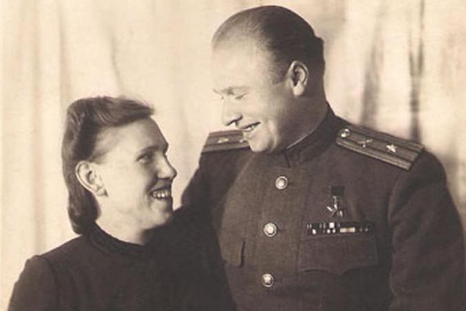 Кого и за что лишали звания Героя Советского Союза