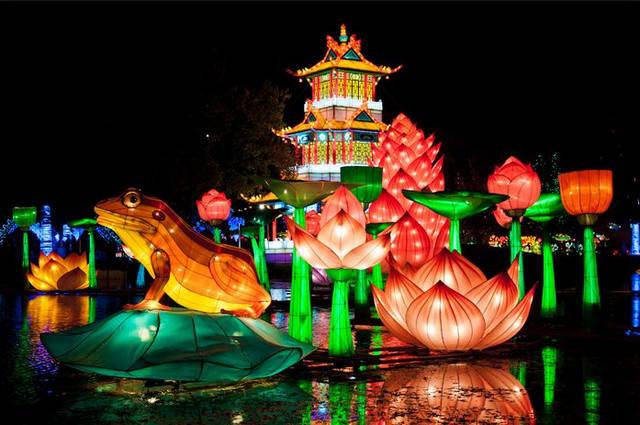 Китайский новый год1 (640x425, 241Kb)