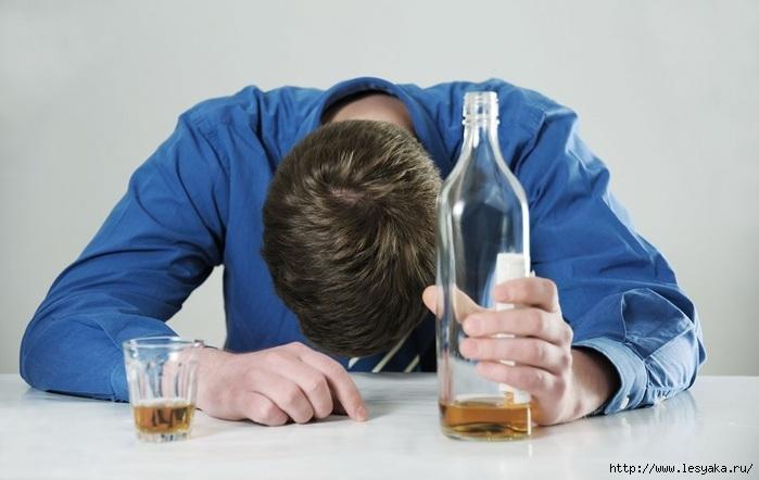 Лечение алкоголизма энгельс
