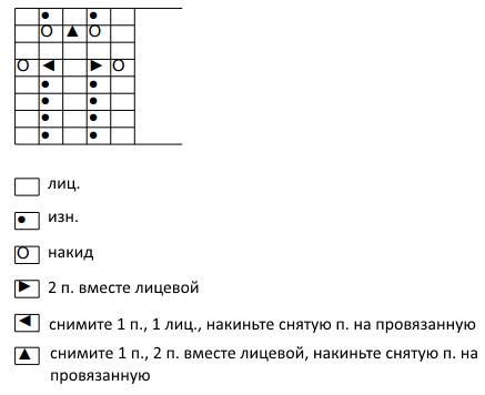 5967b9c187b9f (437x356, 18Kb)