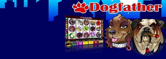 Отзывы о интернет казино европа