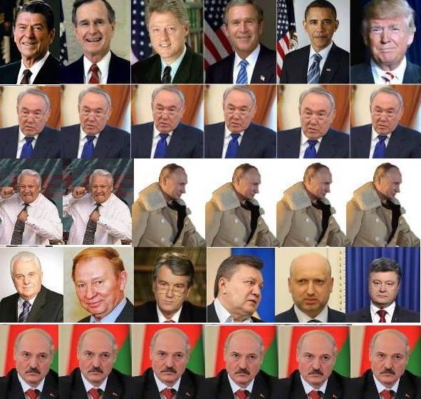 """""""Я слишком националистичен в этом плане"""", - Лукашенко заявил о желании смотреть только белорусские телеканалы - Цензор.НЕТ 8686"""