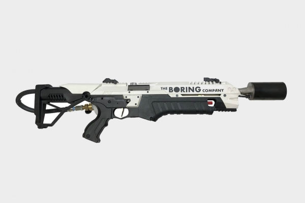 6287204_1517294544_theboringcompanyflamethrower (600x399, 77Kb)