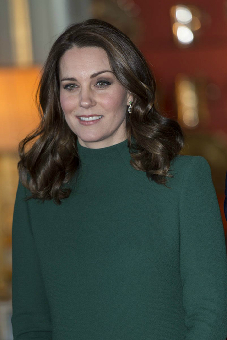 will-kate-sweden-30jan18-27 (468x700, 243Kb)