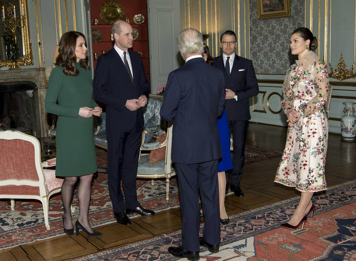 will-kate-sweden-30jan18-28 (700x513, 441Kb)