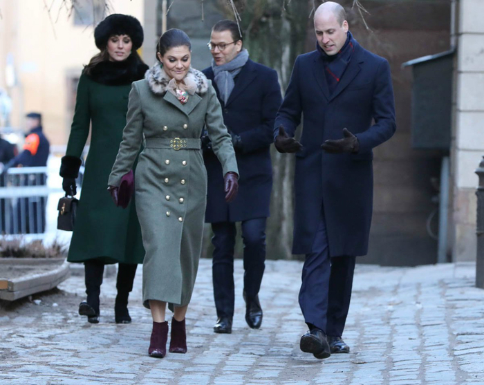 will-kate-sweden-30jan18-31 (700x557, 355Kb)