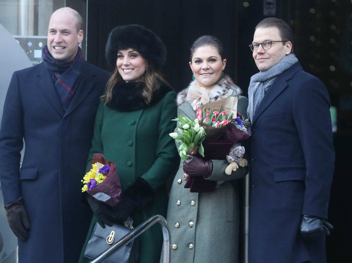 will-kate-sweden-30jan18-32 (700x523, 295Kb)