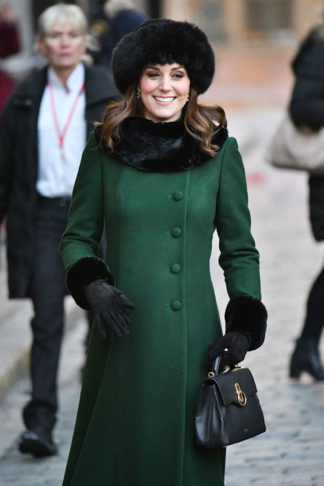 will-kate-sweden-30jan18-32-3 (467x700, 272Kb)