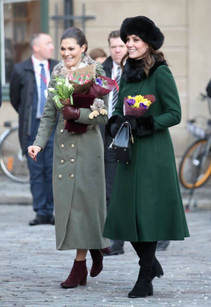 will-kate-sweden-30jan18-32-6 (422x612, 131Kb)