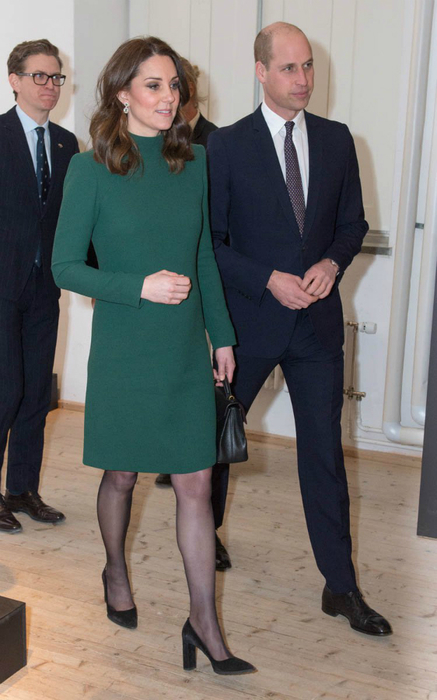 will-kate-sweden-30jan18-36 (437x700, 275Kb)