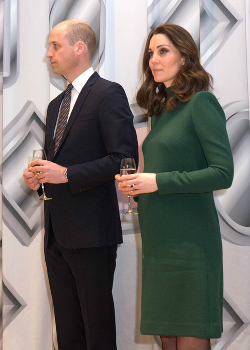will-kate-sweden-30jan18-39 (498x700, 280Kb)