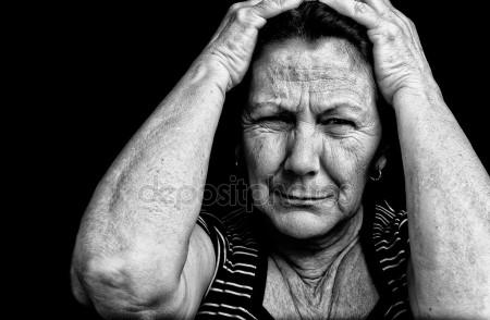 depositphotos_9386250-stock-photo-grunge-portrait-of-an-old (450x294, 20Kb)