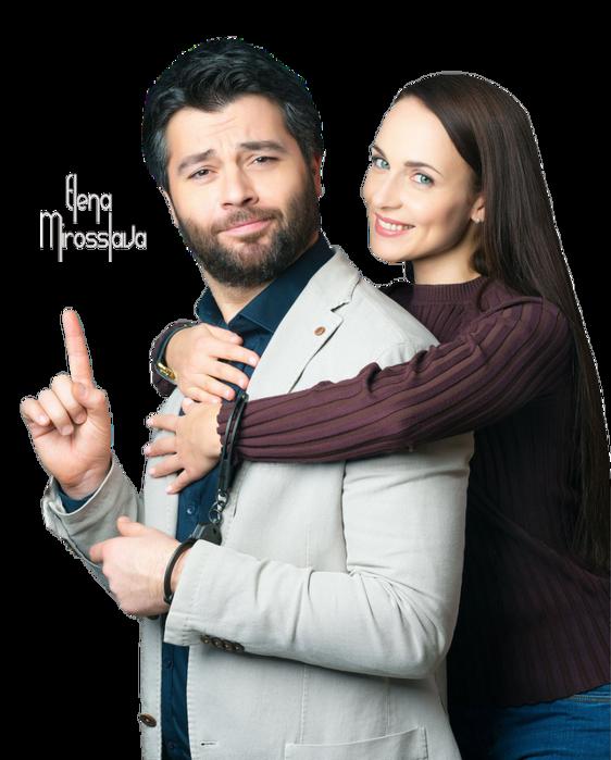 1000-alexey_mikhaylov-c6b053e7d8e9276c87614562707f7818 (562x700, 481Kb)