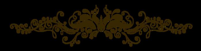 2835299_venzel8 (700x180, 68Kb)