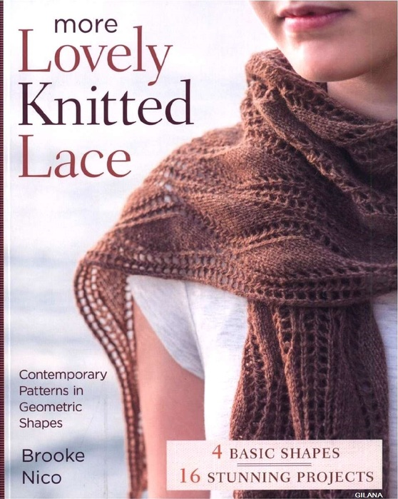 261_MLKnitted-Lace-001 (558x700, 139Kb)