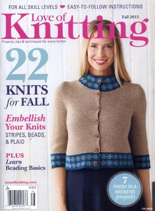 Love-of-Knitting2015-fall-001 (514x700, 153Kb)