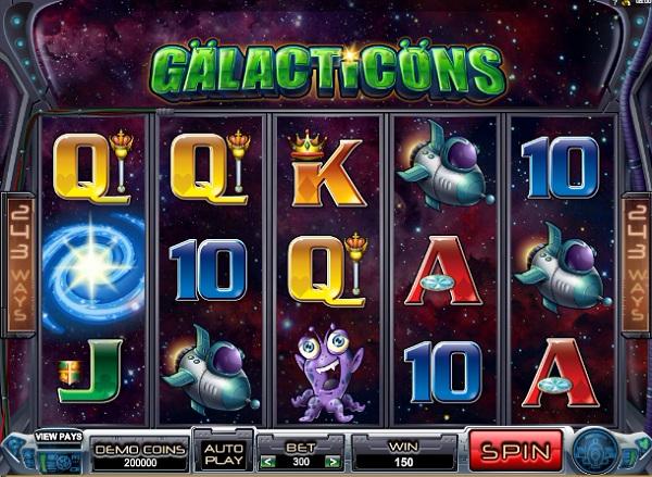 Игровые автоматы, симуляторы, видео игры ведущих мировых производителей империя харьков казино