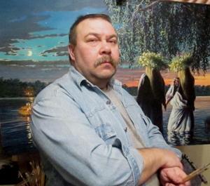 Свинин Андрей Николаевич (300x265, 17Kb)