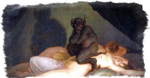 Обряды ритуалы секс