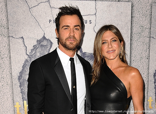 Aniston160218-zahod (640x465, 319Kb)