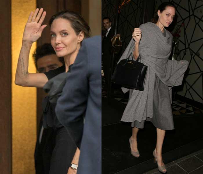 Angelina-Jolie-BBC-03 (700x599, 28Kb)