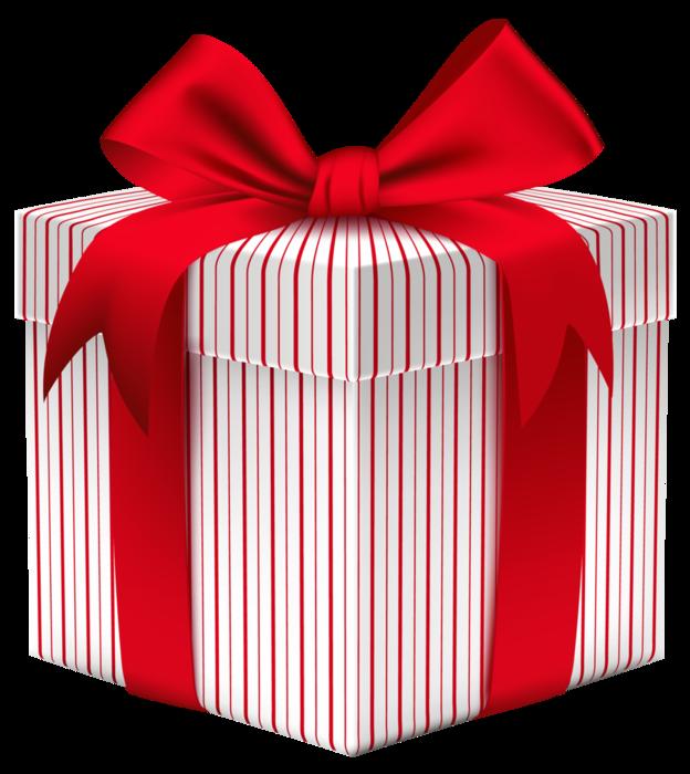 выпечки подарочек картинка на прозрачном фоне москве