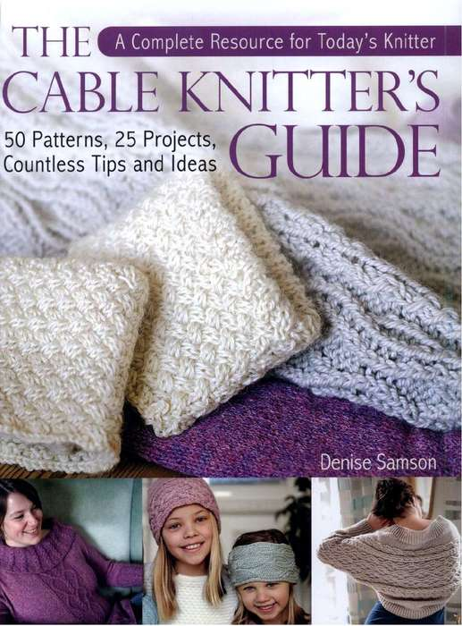 295_Cable-Knitter-Guide_nW-001 (517x700, 62Kb)