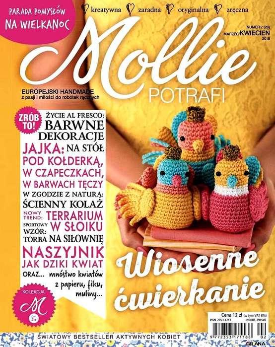 Mollie_Potrafi_-_Marzec-Kwiecie__2018-001 (554x700, 81Kb)