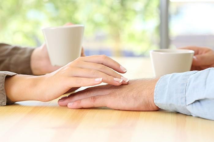 Давай поживем отдельно или Нужно ли делать паузы в отношениях
