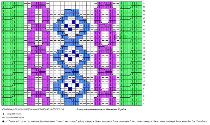 1.2 (700x415, 319Kb)