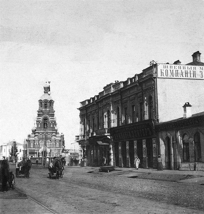 kak-krestyane-otkazyivalis-pit-ili-trezvennicheskie-buntyi-v-rossii-v-1858-1860-godax-02 (667x700, 330Kb)