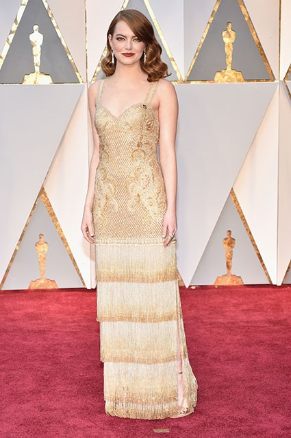 425_emma_stone_2017oscars_getty645643942 (425x638, 70Kb)