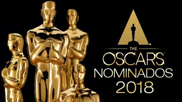 Oscar-2018-1 (700x393, 60Kb)