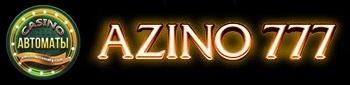 www azino 777 tritopora