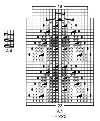 23-diag3 (412x500, 109Kb)