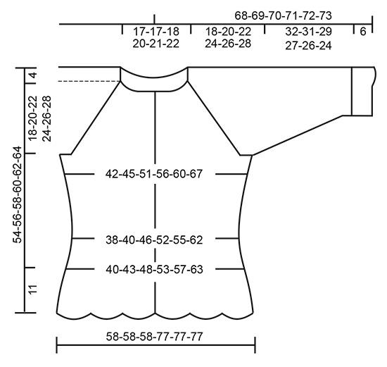23-diag5 (550x521, 55Kb)